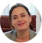 Karen Piaget